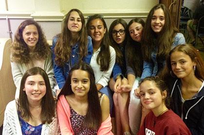 Girls3